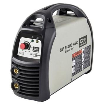SIP T1400 ARC Inverter Welder