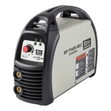 SIP T1600 ARC Inverter Welder