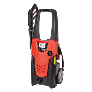08970 SIP CW2000 PRESSURE WASHER