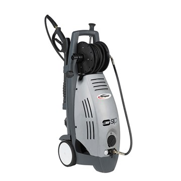 08933 SIP TEMPEST P480/140-S ELECTRIC PRESSURE WASHER