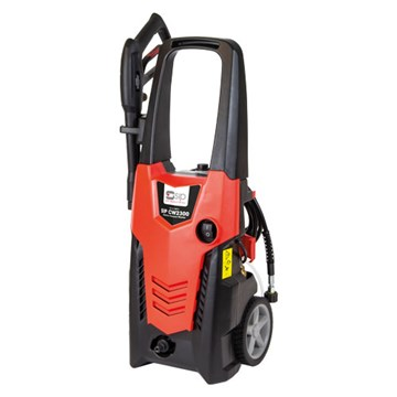 08972 SIP CW2300 PRESSURE WASHER