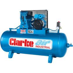 CLARKE 2092250 XE15/150 COMPRESSOR
