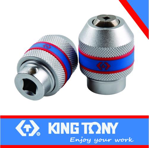 KING TONY 3/8